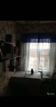 Продажа дома рабочий посёлок Столбовая, Новосельская улица 39, цена 2200000 рублей, 2021 год объявление №474995 на megabaz.ru