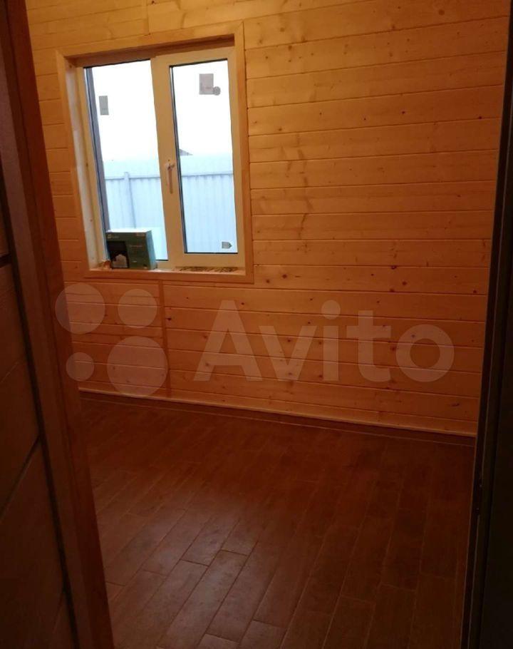Продажа дома село Кривцы, цена 6500000 рублей, 2021 год объявление №651951 на megabaz.ru
