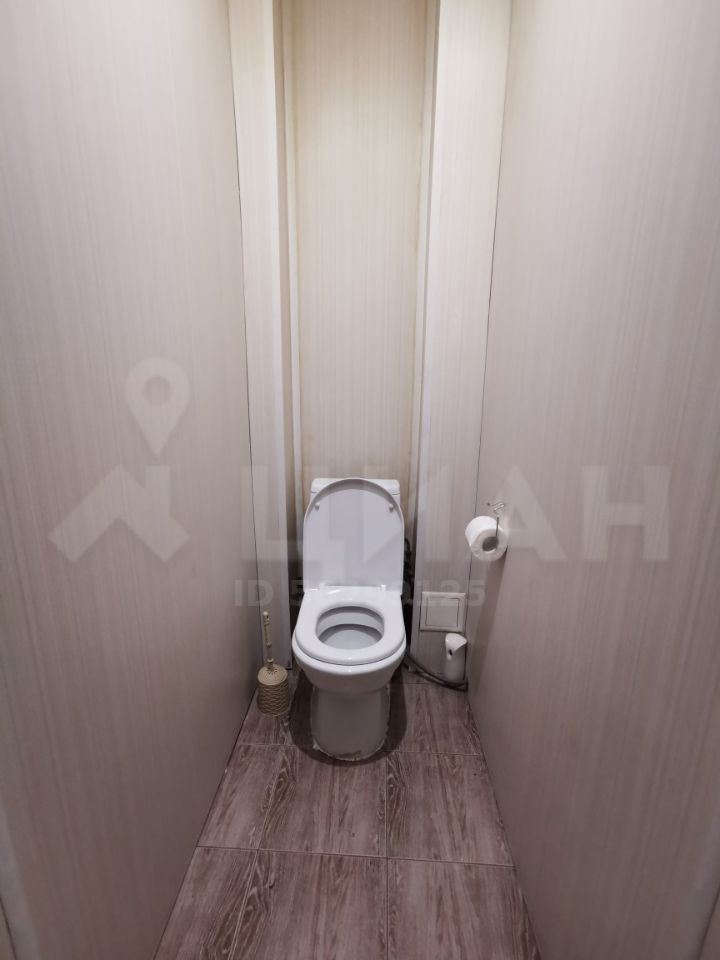 Аренда однокомнатной квартиры Москва, метро Парк Победы, улица 1812 года 7, цена 51000 рублей, 2021 год объявление №1187064 на megabaz.ru