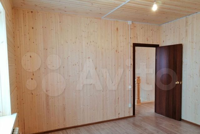 Продажа дома село Речицы, цена 4500000 рублей, 2021 год объявление №552012 на megabaz.ru