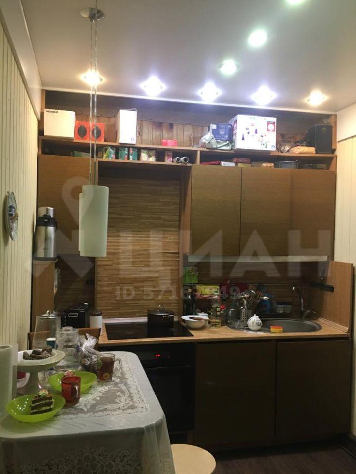 Продажа дома Люберцы, метро Лермонтовский проспект, цена 20000000 рублей, 2021 год объявление №483147 на megabaz.ru
