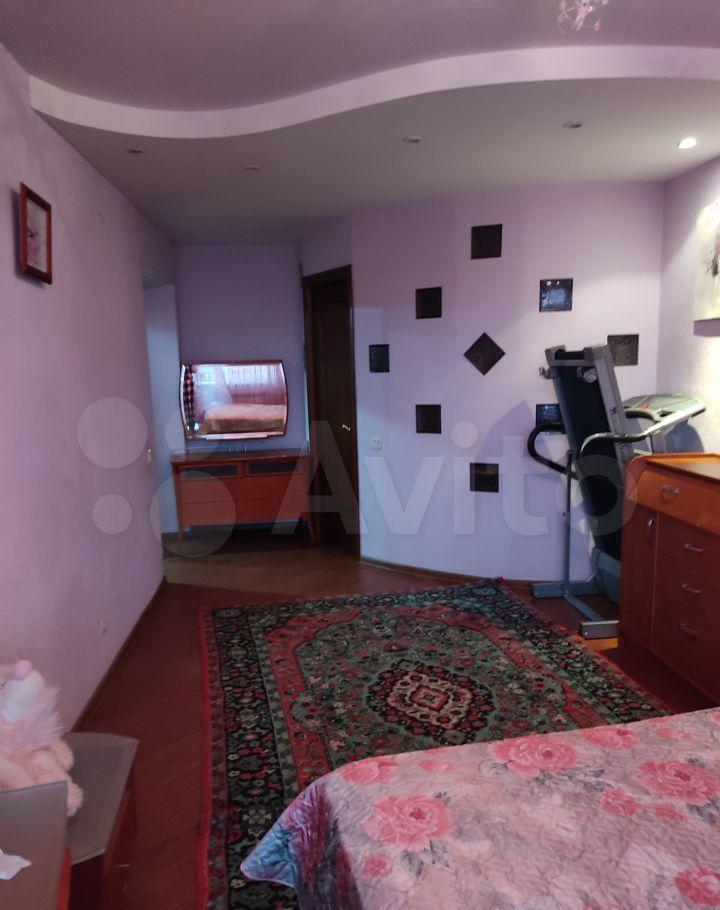 Аренда двухкомнатной квартиры деревня Осоргино, Берёзовая улица 3, цена 31000 рублей, 2021 год объявление №1438119 на megabaz.ru