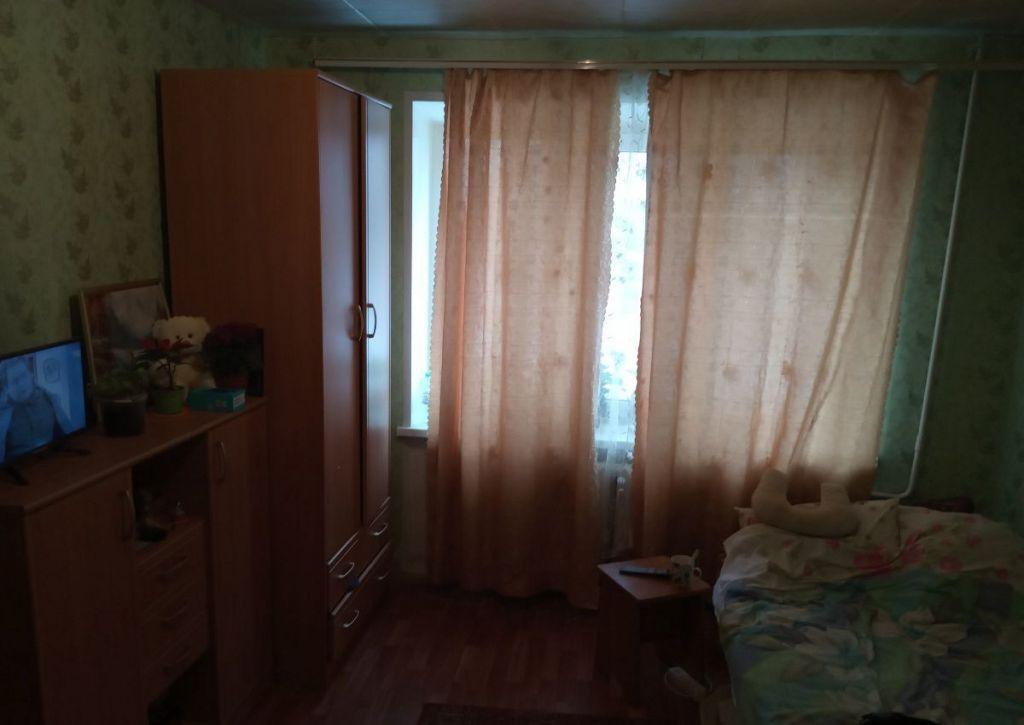 Аренда однокомнатной квартиры Озёры, цена 10000 рублей, 2020 год объявление №1218594 на megabaz.ru
