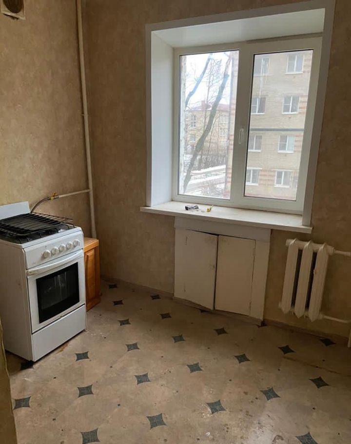 Аренда двухкомнатной квартиры поселок Реммаш, улица Мира 14, цена 10000 рублей, 2021 год объявление №1278130 на megabaz.ru