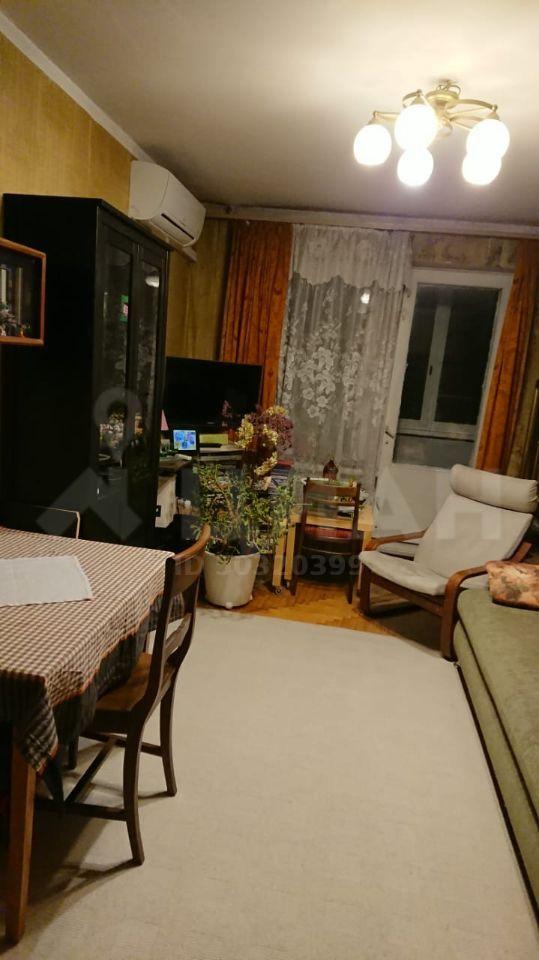 Аренда двухкомнатной квартиры село Тарасовка, метро Комсомольская, улица Пожидаева 18к1, цена 20000 рублей, 2020 год объявление №1187621 на megabaz.ru