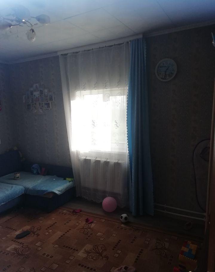 Продажа дома деревня Степаньково, Молодёжная улица, цена 4500000 рублей, 2021 год объявление №526222 на megabaz.ru