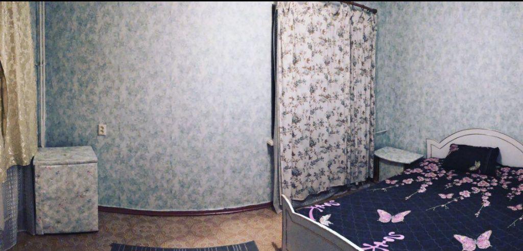 Аренда двухкомнатной квартиры деревня Малые Вязёмы, Петровское шоссе 5, цена 20000 рублей, 2020 год объявление №1187656 на megabaz.ru