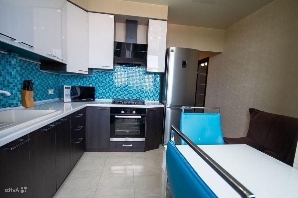 Продажа однокомнатной квартиры садовое товарищество Москва, цена 5140000 рублей, 2021 год объявление №491535 на megabaz.ru