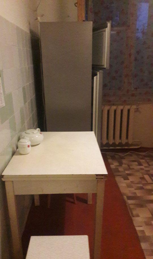 Аренда двухкомнатной квартиры Электросталь, улица 8 Марта 35, цена 18000 рублей, 2020 год объявление №1215957 на megabaz.ru