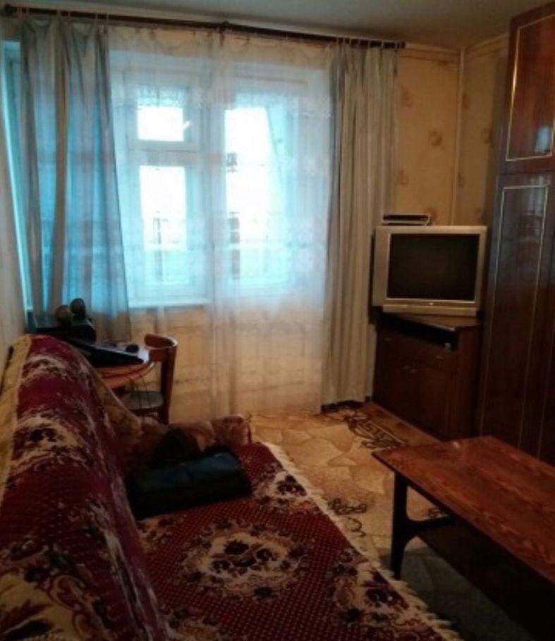 Аренда двухкомнатной квартиры Химки, улица Некрасова 6, цена 25000 рублей, 2020 год объявление №1222964 на megabaz.ru