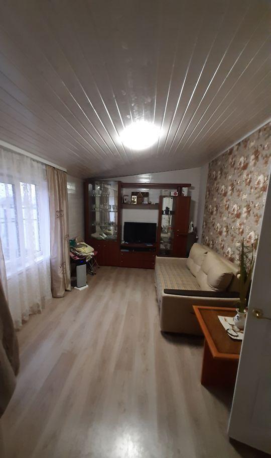 Продажа дома поселок Рылеево, цена 2500000 рублей, 2020 год объявление №400149 на megabaz.ru