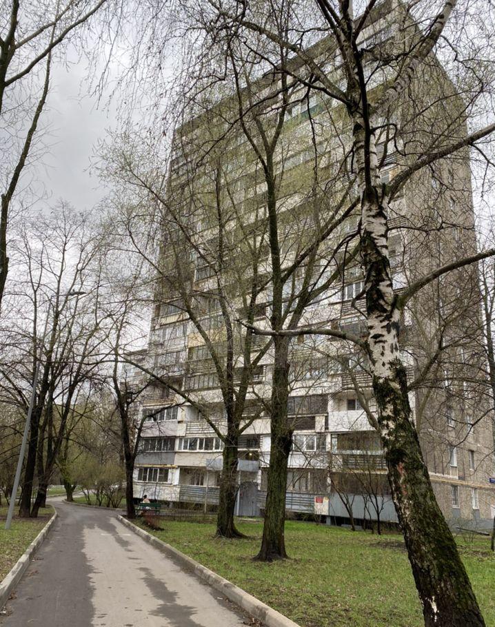 Аренда двухкомнатной квартиры Москва, метро Черкизовская, Халтуринская улица 14к3, цена 40000 рублей, 2021 год объявление №1373595 на megabaz.ru