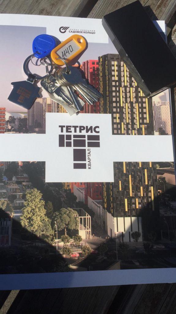 Продажа однокомнатной квартиры Красногорск, Большая Воскресенская улица 1, цена 5000000 рублей, 2020 год объявление №508043 на megabaz.ru