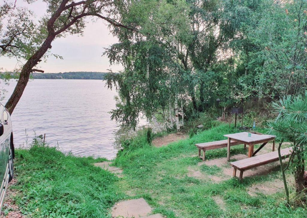 Аренда дома деревня Сорокино, Прибрежная улица 15, цена 12000 рублей, 2021 год объявление №1188295 на megabaz.ru
