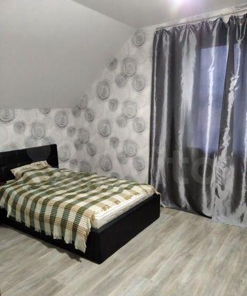 Продажа дома деревня Григорово, Рябиновая улица, цена 4900000 рублей, 2021 год объявление №543873 на megabaz.ru