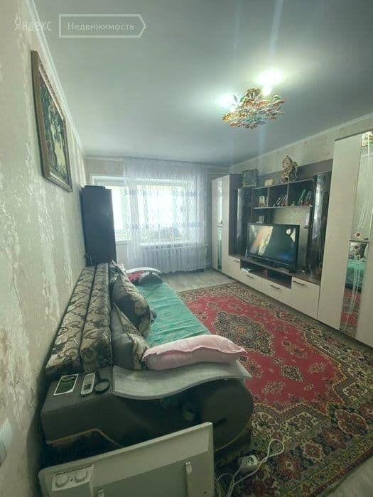 Аренда однокомнатной квартиры Москва, метро Сокол, Балтийская улица 6к3, цена 35000 рублей, 2021 год объявление №1328949 на megabaz.ru