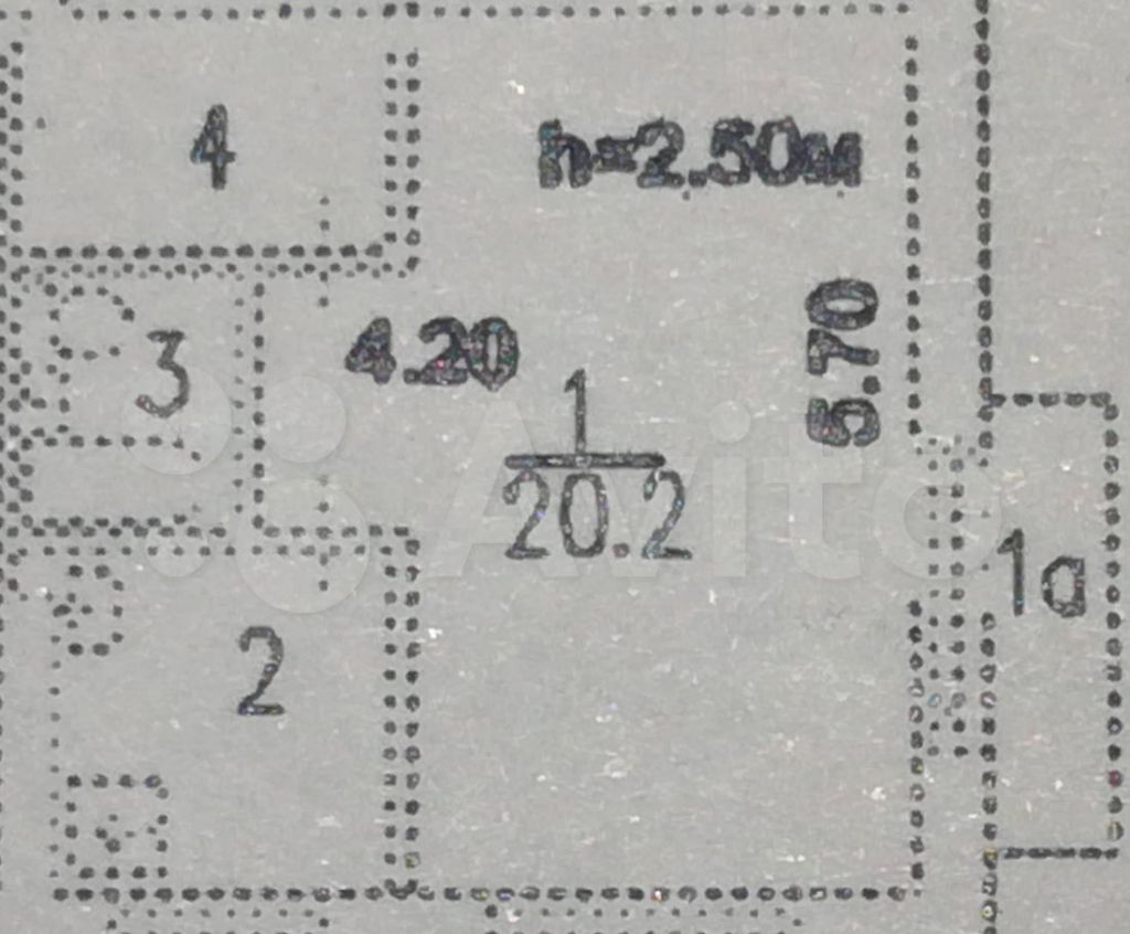 Аренда однокомнатной квартиры Москва, метро Каховская, Севастопольский проспект 67, цена 45000 рублей, 2021 год объявление №1403322 на megabaz.ru