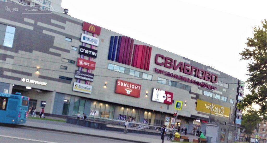 Продажа комнаты Москва, метро Свиблово, Берингов проезд 4, цена 2900000 рублей, 2021 год объявление №513269 на megabaz.ru