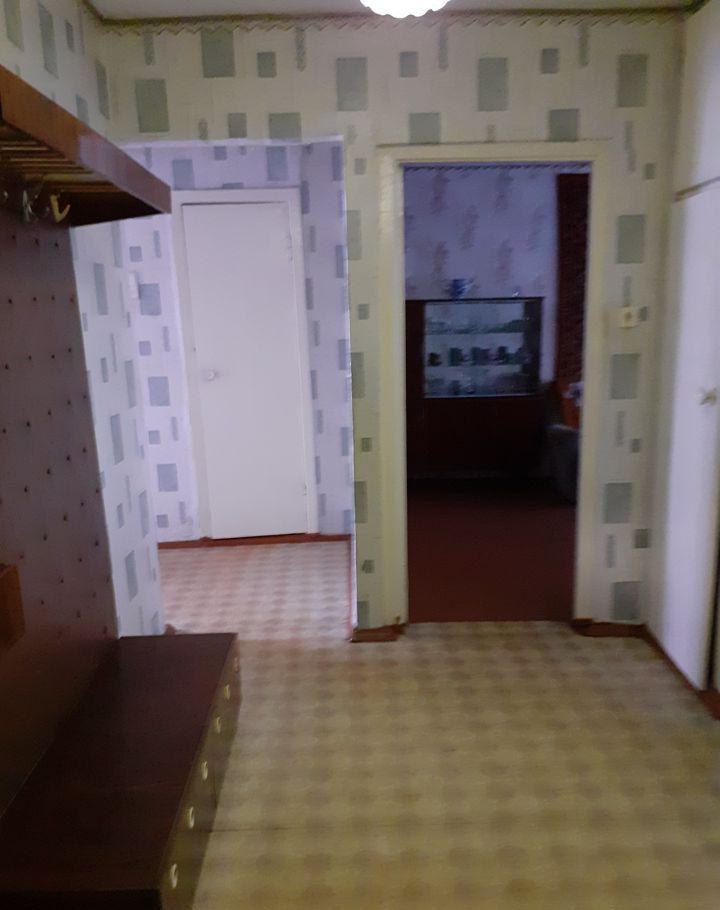Продажа двухкомнатной квартиры Кашира, улица Металлургов 1к1, цена 2750000 рублей, 2021 год объявление №533791 на megabaz.ru