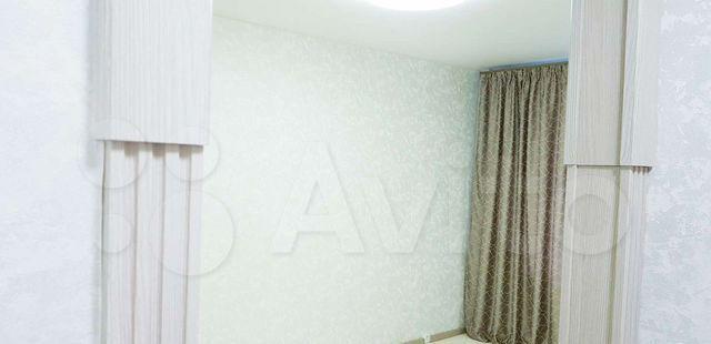 Продажа однокомнатной квартиры Реутов, метро Новогиреево, улица Н.А. Некрасова 2, цена 4900000 рублей, 2021 год объявление №591631 на megabaz.ru