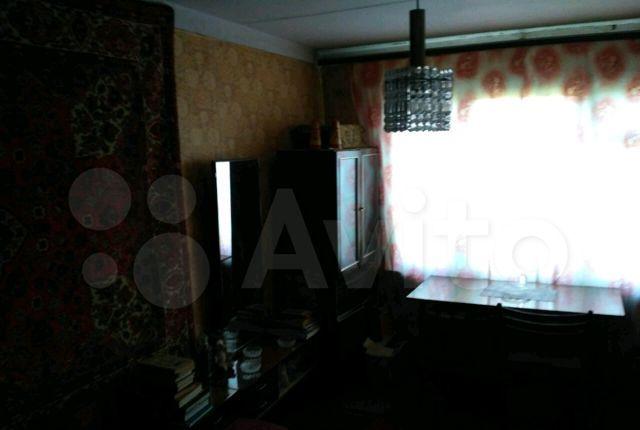 Аренда двухкомнатной квартиры рабочий посёлок Михнево, улица 9 Мая 1, цена 22000 рублей, 2021 год объявление №1298790 на megabaz.ru