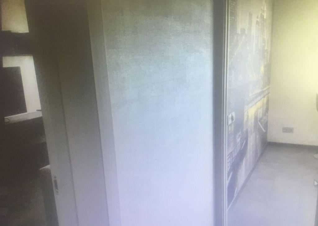 Аренда однокомнатной квартиры Москва, метро Сокольники, Сокольническая площадь 4к1, цена 29000 рублей, 2020 год объявление №1223472 на megabaz.ru