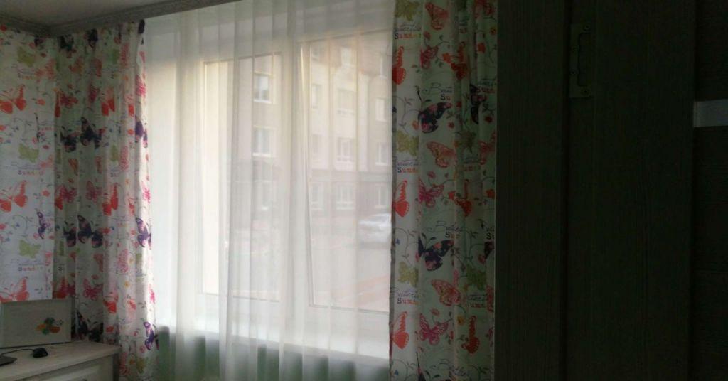 Продажа трёхкомнатной квартиры Королёв, улица Горького 79к21, цена 9700000 рублей, 2020 год объявление №508052 на megabaz.ru