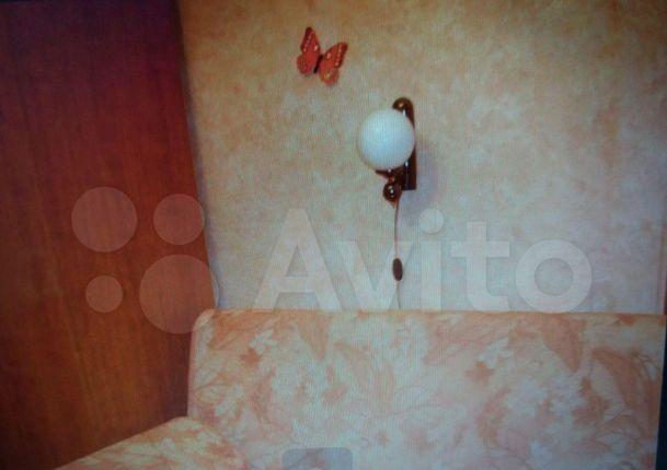 Продажа комнаты Москва, метро Кузьминки, Волгоградский проспект 169, цена 3200000 рублей, 2021 год объявление №577007 на megabaz.ru