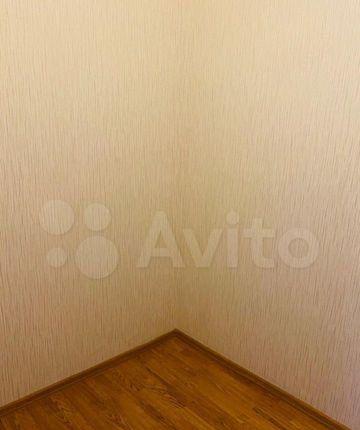 Аренда двухкомнатной квартиры деревня Сухарево, улица Егорова 1, цена 18000 рублей, 2021 год объявление №1261771 на megabaz.ru