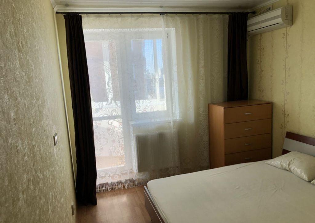 Аренда двухкомнатной квартиры Химки, улица 9 Мая 12Д, цена 60000 рублей, 2020 год объявление №1223473 на megabaz.ru