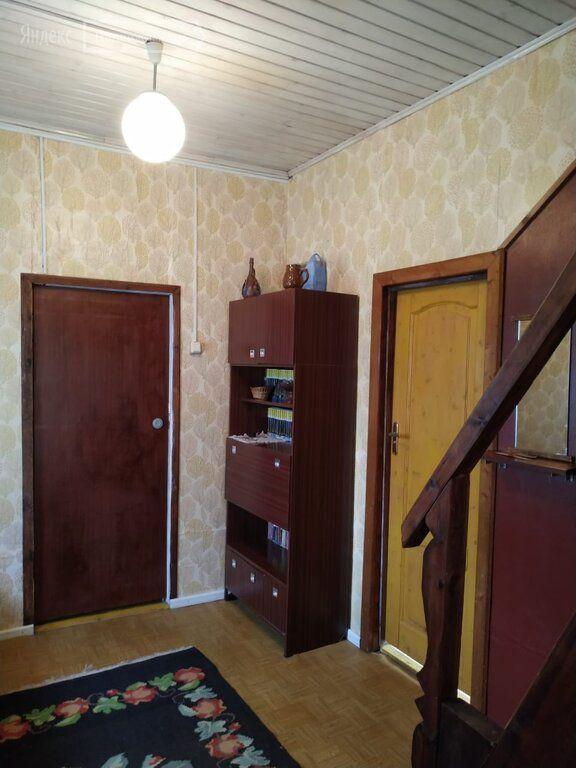 Продажа дома СНТ Луч, цена 3150000 рублей, 2021 год объявление №592715 на megabaz.ru