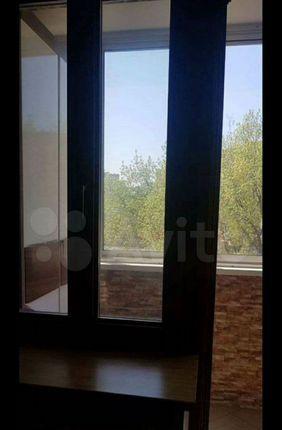 Продажа однокомнатной квартиры Москва, метро Новослободская, Новосущёвская улица 12, цена 18000000 рублей, 2021 год объявление №578699 на megabaz.ru
