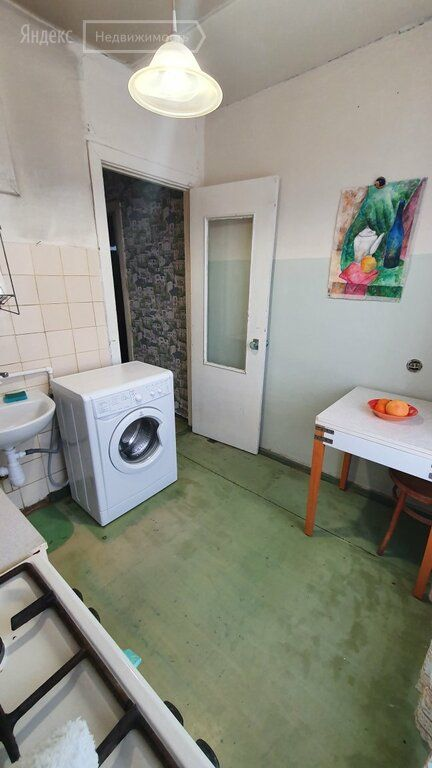Продажа двухкомнатной квартиры Москва, метро Измайловская, 2-я Парковая улица 13, цена 10100000 рублей, 2021 год объявление №577088 на megabaz.ru