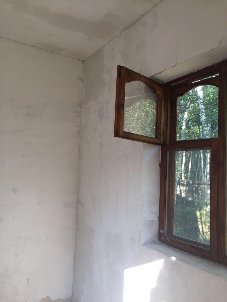 Продажа дома поселок Шатурторф, улица Красные Ворота 33, цена 2500000 рублей, 2021 год объявление №448302 на megabaz.ru