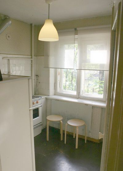 Аренда двухкомнатной квартиры Мытищи, улица Крупской 25, цена 25000 рублей, 2020 год объявление №1223745 на megabaz.ru