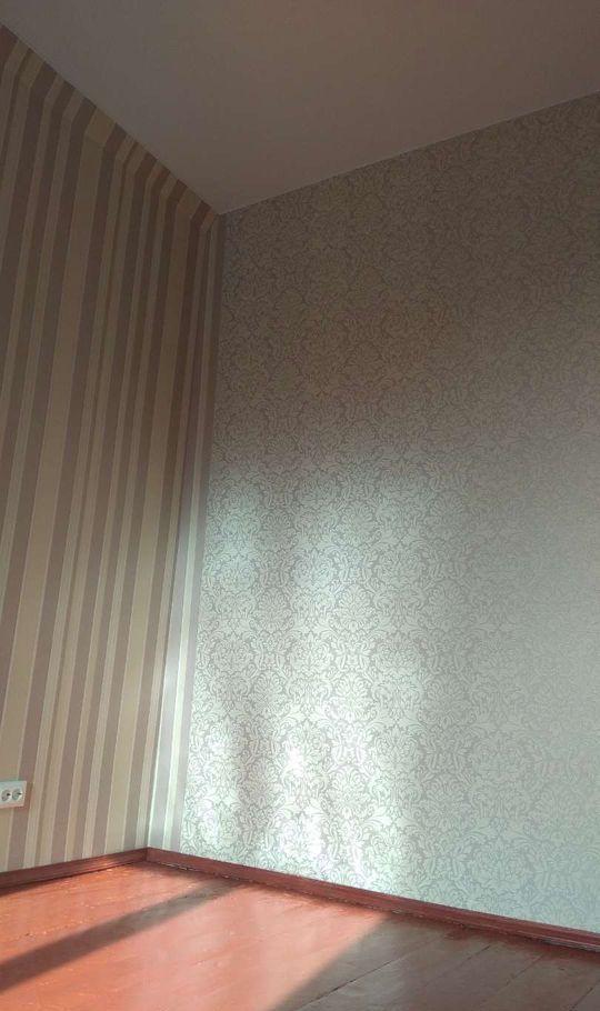 Продажа комнаты Павловский Посад, улица Орджоникидзе 11, цена 830000 рублей, 2020 год объявление №509994 на megabaz.ru