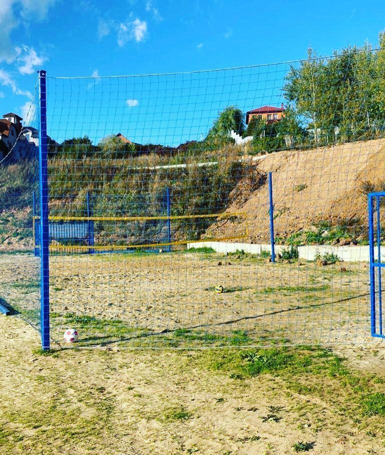 Аренда дома деревня Мамоново, цена 2500 рублей, 2021 год объявление №1225499 на megabaz.ru