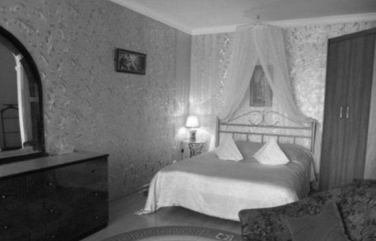 Продажа двухкомнатной квартиры Жуковский, улица Жуковского 9, цена 1802200 рублей, 2020 год объявление №506398 на megabaz.ru