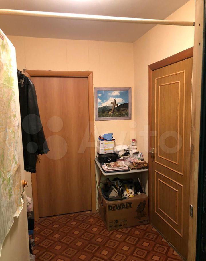 Продажа комнаты Москва, метро Ясенево, Новоясеневский проспект 32к3, цена 3950000 рублей, 2021 год объявление №611422 на megabaz.ru
