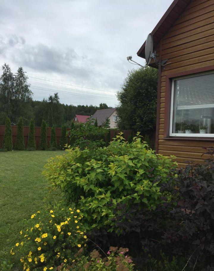 Продажа дома садовое товарищество Здоровье, цена 2400000 рублей, 2020 год объявление №488280 на megabaz.ru