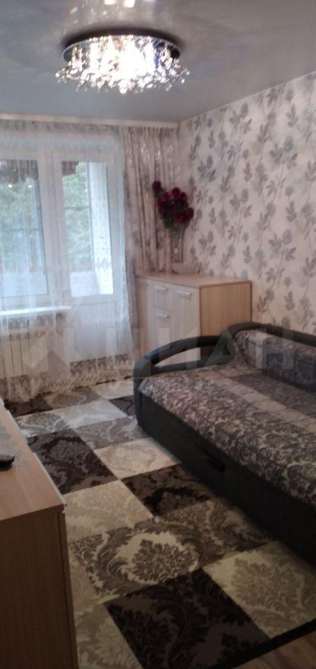 Продажа двухкомнатной квартиры Москва, метро Каховская, Болотниковская улица 26к1, цена 9450000 рублей, 2020 год объявление №497471 на megabaz.ru