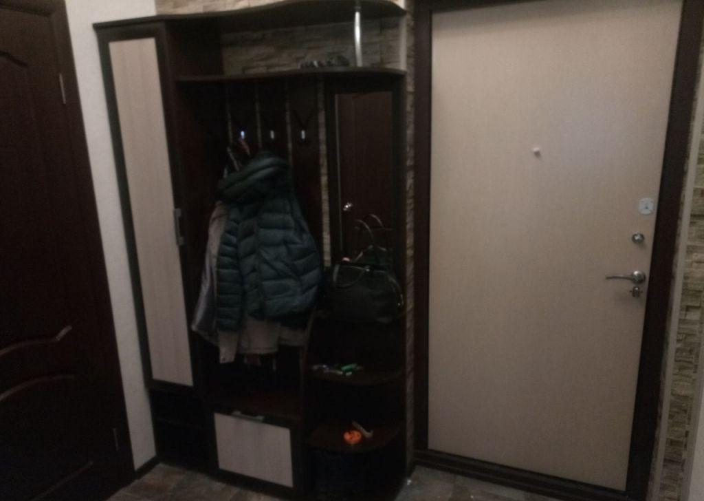Аренда однокомнатной квартиры Люберцы, улица Барыкина 7к2, цена 28000 рублей, 2020 год объявление №1225794 на megabaz.ru