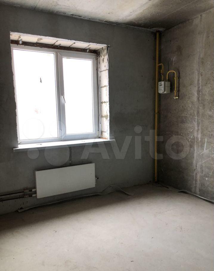 Продажа трёхкомнатной квартиры село Юдино, цена 7750000 рублей, 2021 год объявление №566470 на megabaz.ru
