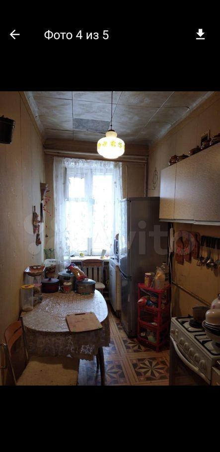 Аренда комнаты Москва, метро Аннино, цена 12000 рублей, 2021 год объявление №1380161 на megabaz.ru