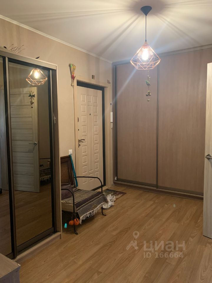 Продажа двухкомнатной квартиры Лыткарино, Песчаная улица 8, цена 9000000 рублей, 2021 год объявление №662769 на megabaz.ru