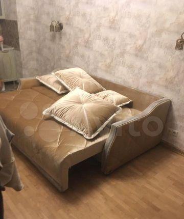 Аренда двухкомнатной квартиры Москва, метро Римская, шоссе Энтузиастов 3к2, цена 70000 рублей, 2021 год объявление №1298368 на megabaz.ru