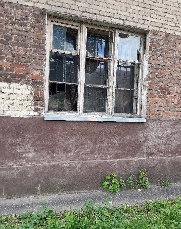 Продажа комнаты Лосино-Петровский, улица Суворова 8, цена 600000 рублей, 2020 год объявление №489959 на megabaz.ru