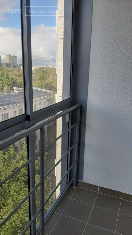Продажа трёхкомнатной квартиры Москва, метро Кузьминки, улица Шумилова 24А, цена 18200000 рублей, 2021 год объявление №508039 на megabaz.ru