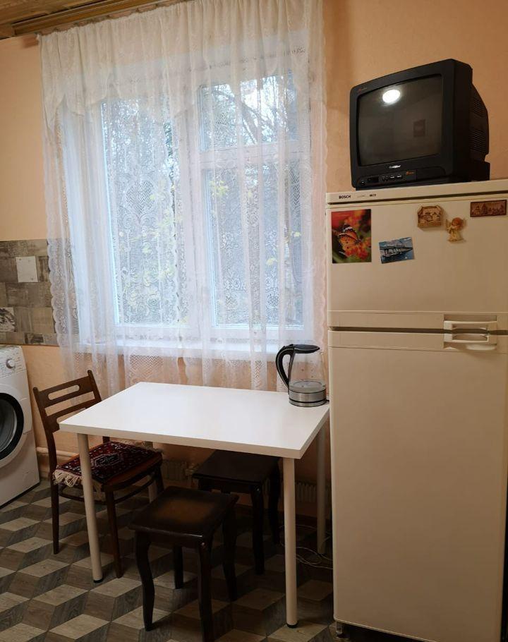 Аренда двухкомнатной квартиры Долгопрудный, Первомайская улица 44А, цена 30000 рублей, 2020 год объявление №1254685 на megabaz.ru