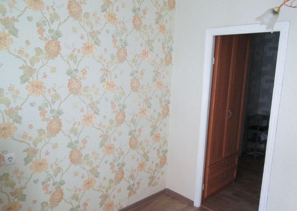 Аренда однокомнатной квартиры Домодедово, Каширское шоссе 94к1, цена 22000 рублей, 2020 год объявление №1224646 на megabaz.ru